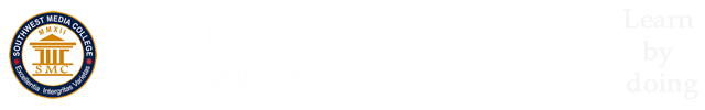 Southwest Media College